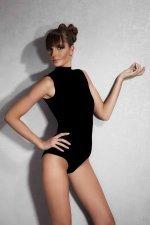 Doreanse Siyah Bodysuit 12107