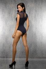 Doreanse Siyah Body 12120