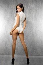 Doreanse Bordo Body 12126-2