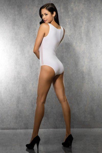 Doreanse Beyaz Body 12128