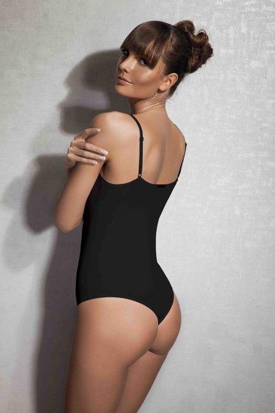 Doreanse Siyah Body 12201-1
