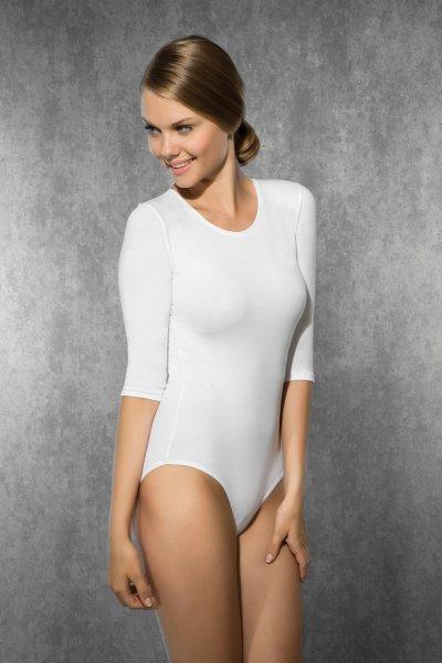 Doreanse Beyaz Body 12330