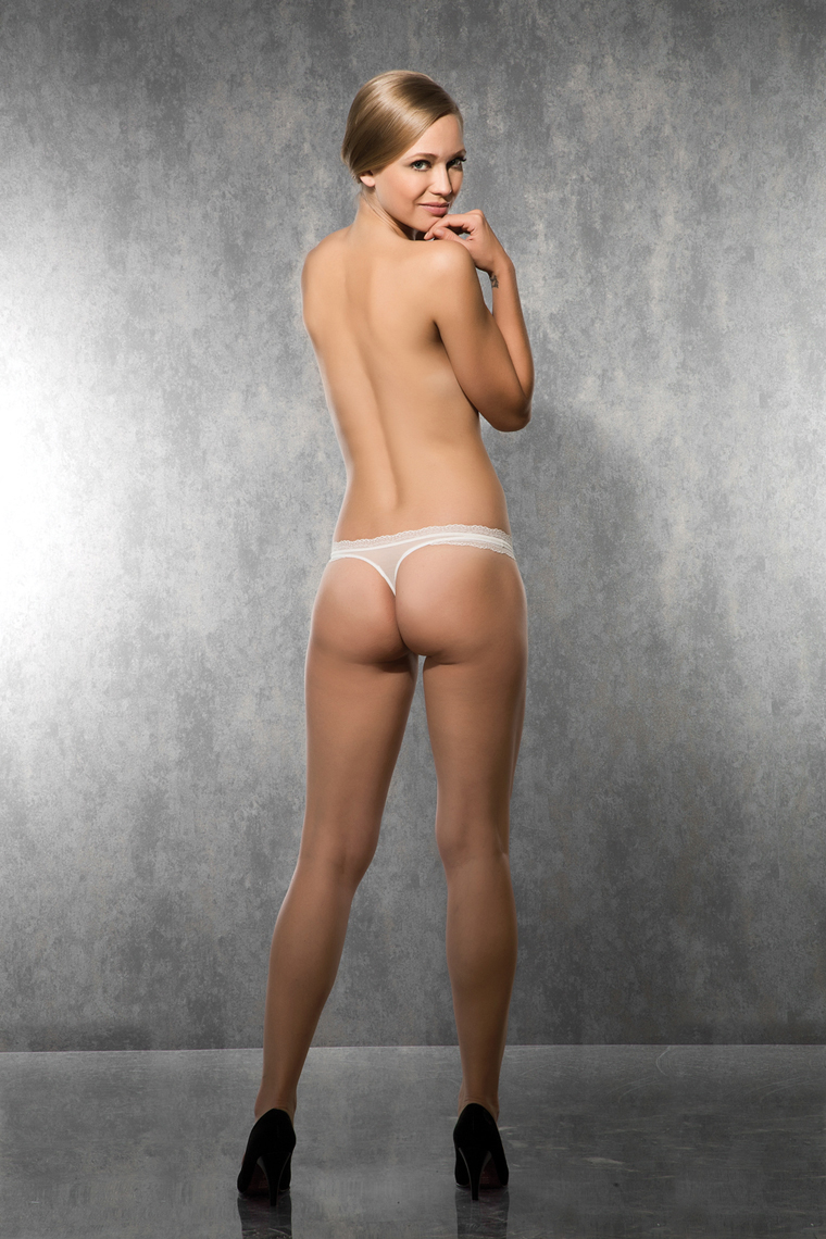 Doreanse String Külot 6113