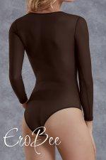 Doreanse Siyah Body 12414