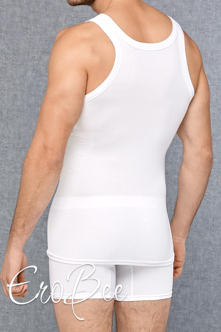Doreanse Erkek Atlet 2045