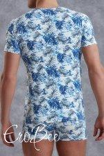 Doreanse Erkek T-Shirt 2540
