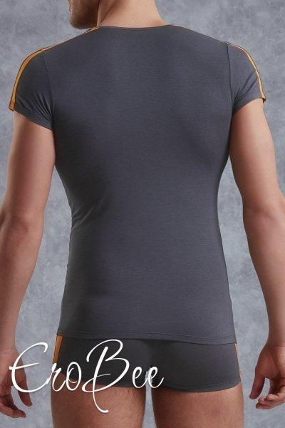 Doreanse Erkek T-Shirt 2544