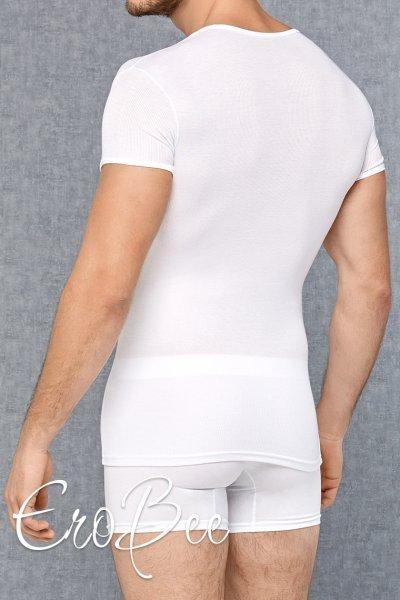 Doreanse Erkek T-Shirt 2545