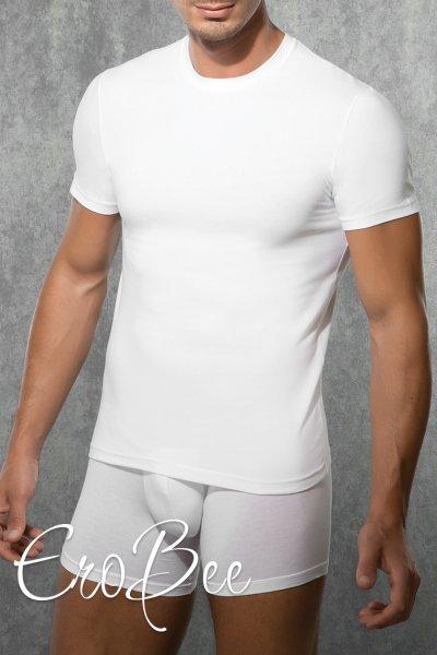 Doreanse Erkek T-Shirt 2550