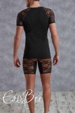 Doreanse Erkek T-Shirt 2552