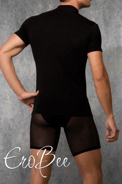 Doreanse Erkek T-Shirt 2730-1