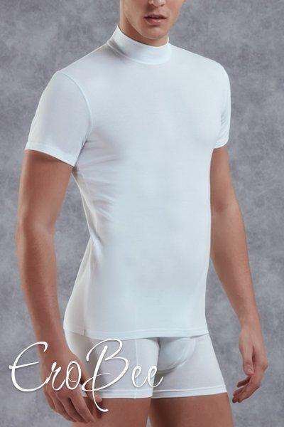 Doreanse Erkek T-Shirt 2730