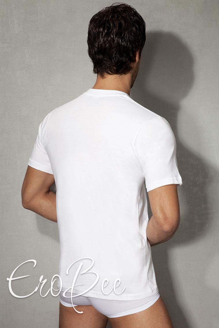 Doreanse Erkek T-Shirt 2505