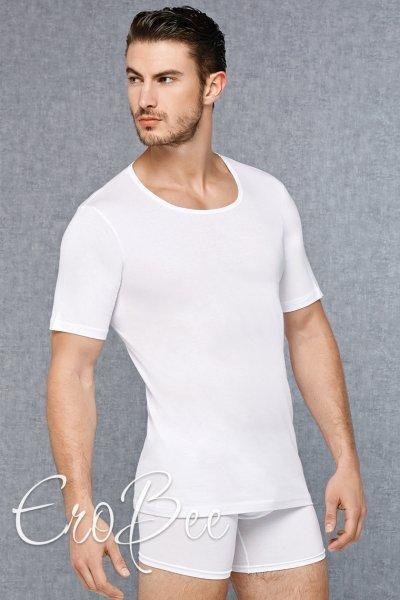 Doreanse Erkek T-Shirt 2510