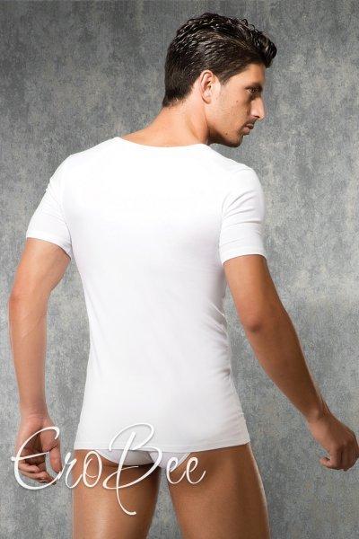 Doreanse Erkek T-Shirt 2520