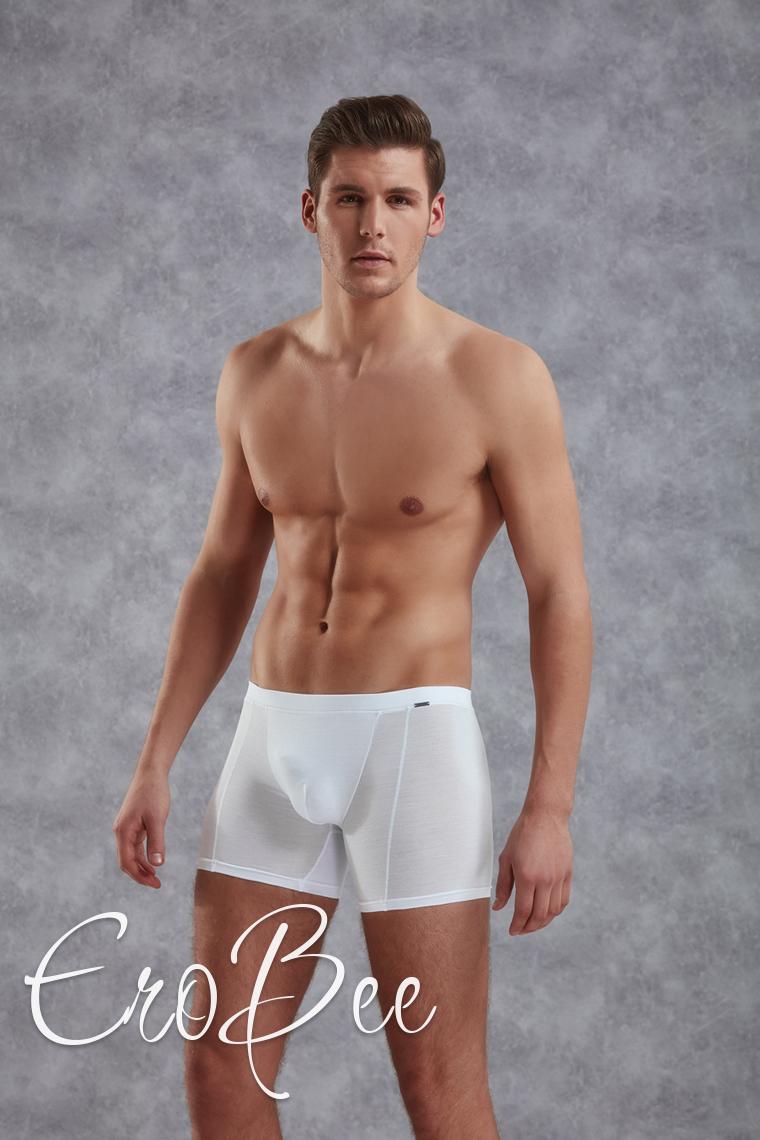 Doreanse Erkek Boxer 1510