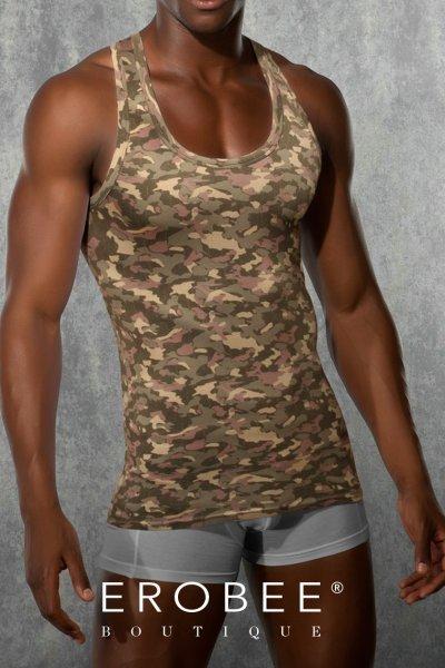 Doreanse  Erkek Atlet 2215