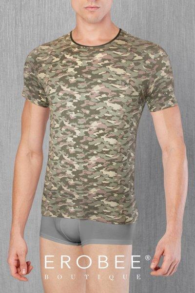 Doreanse Erkek Tshirt 2560
