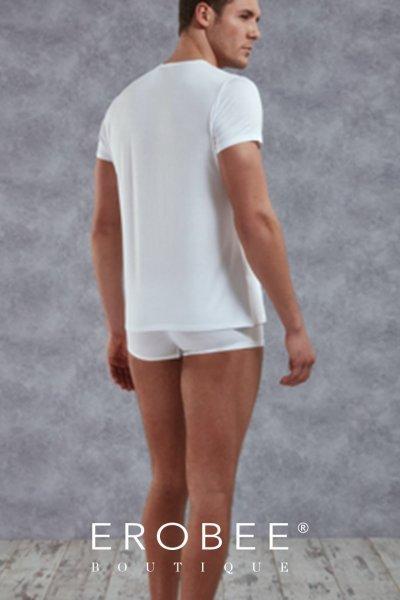 Doreanse  Erkek Tshirt 2565