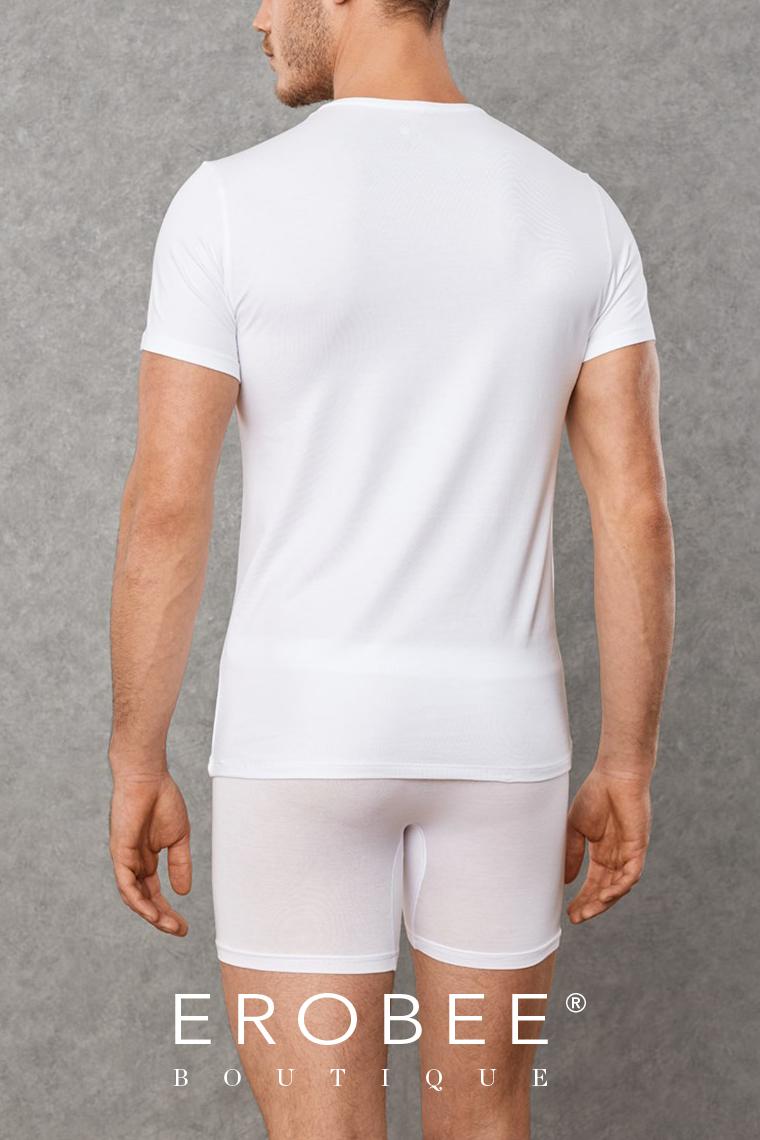 Doreanse Erkek T Shirt 2800