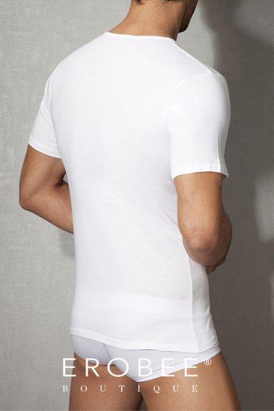 Doreanse  Erkek Tshirt 2810