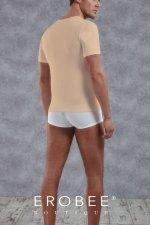Doreanse Erkek T Shirt 2820