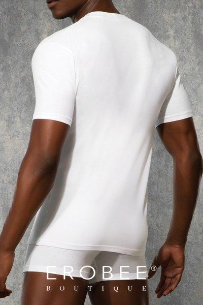 Doreanse  Erkek Tshirt 2850