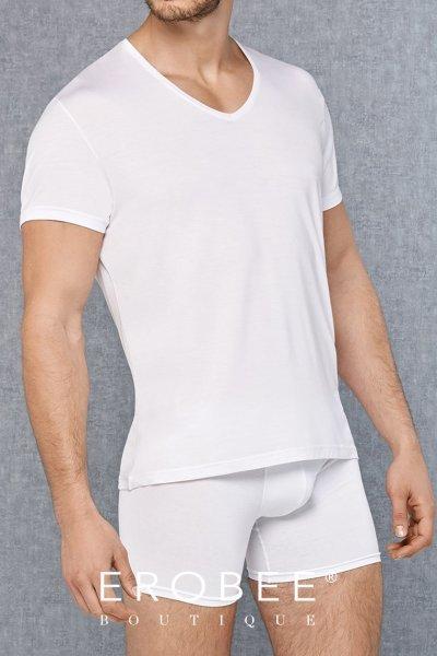Doreanse  Erkek Tshirt 2865