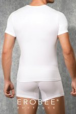 Doreanse  Erkek Tshirt 2875