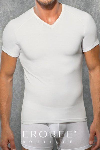 Doreanse  Erkek Tshirt 2885