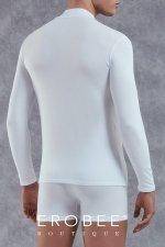 Doreanse Erkek Tshirt 2930