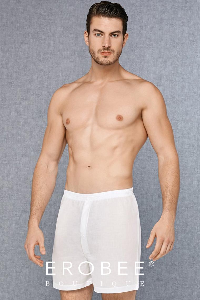 Doreanse Erkek Boxer 1525