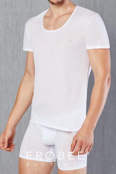 Doreanse Erkek Tshirt 2525