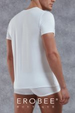 Doreanse Erkek Tshirt 2860