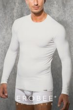 Doreanse Termal Tshirt 2965