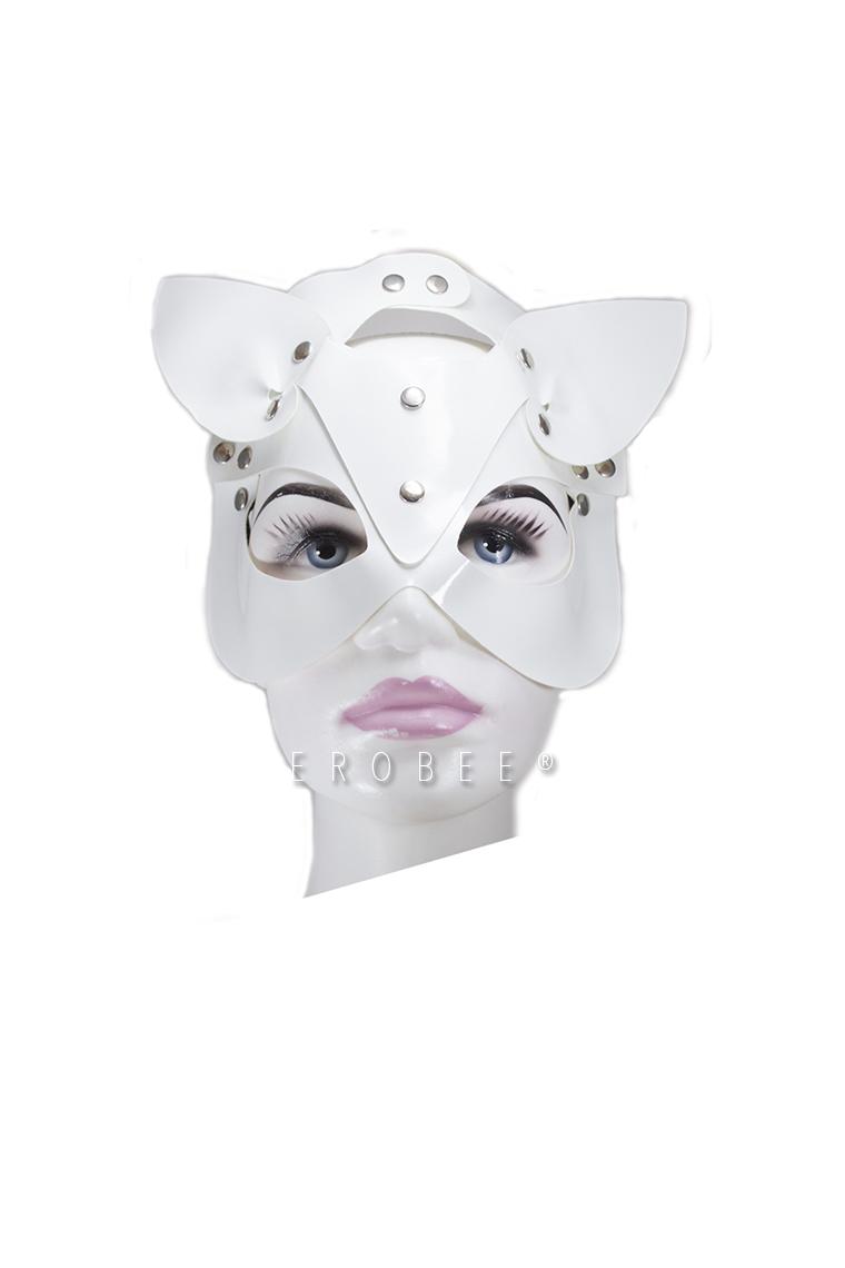 Vip Club Fantazi Maskesi 1601