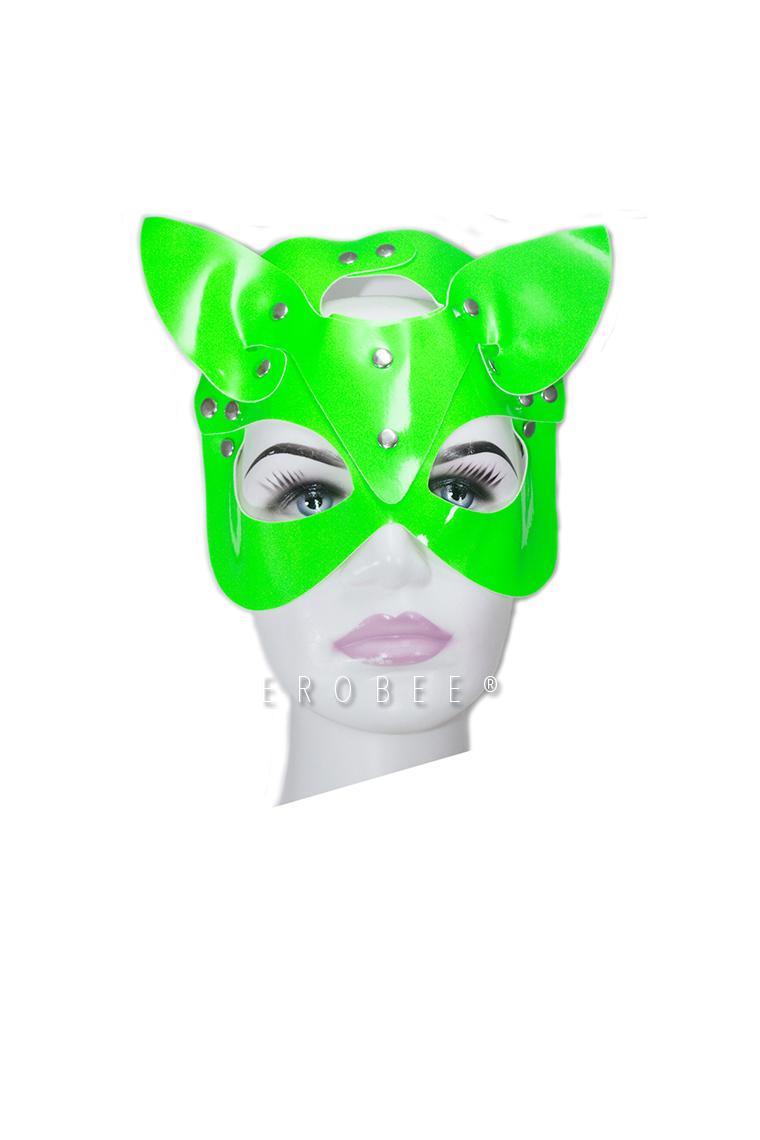 Vip Club Fantazi Maskesi 1602