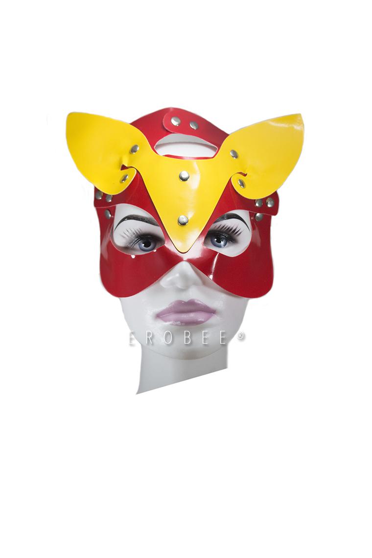 Vip Club Fantazi Maskesi 1605
