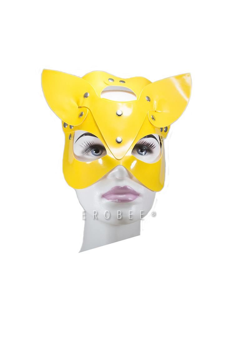 Vip Club Fantazi Maskesi 1606