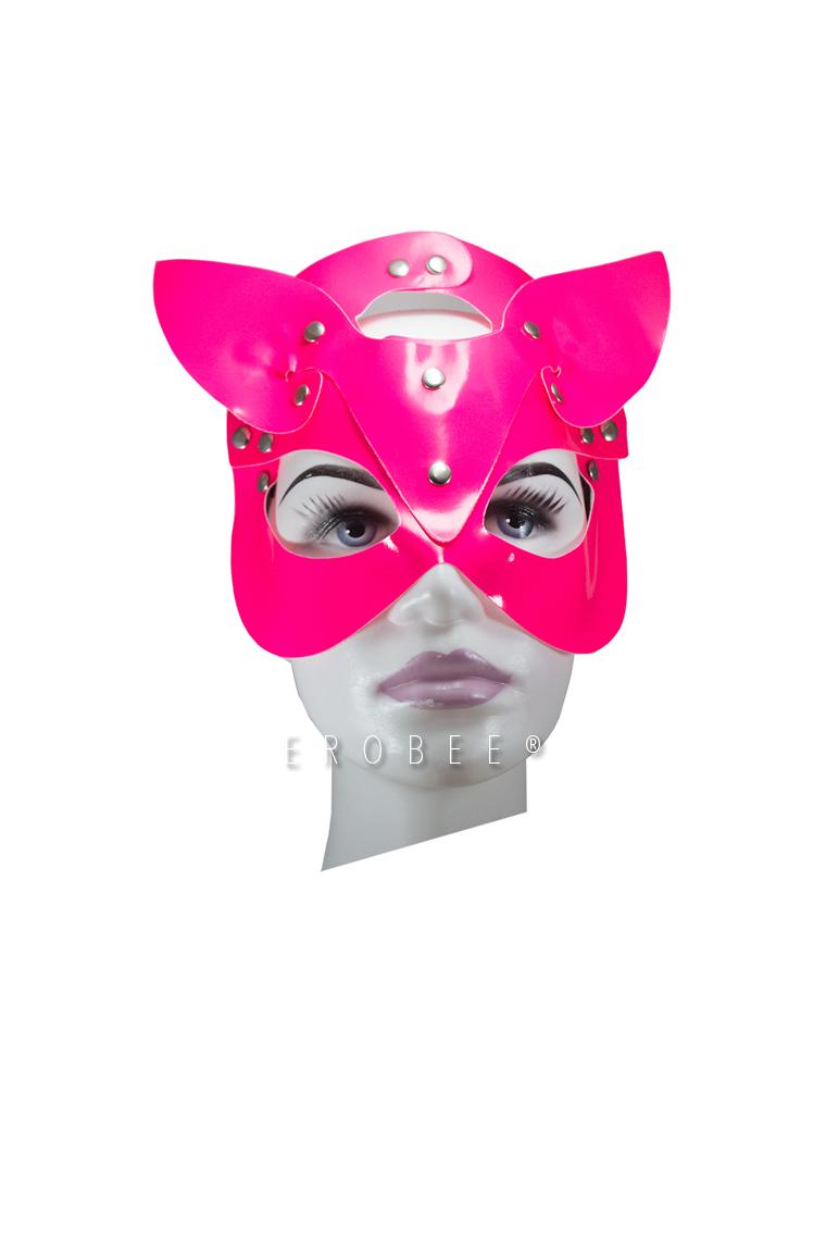 Vip Club Fantazi Maskesi 1607