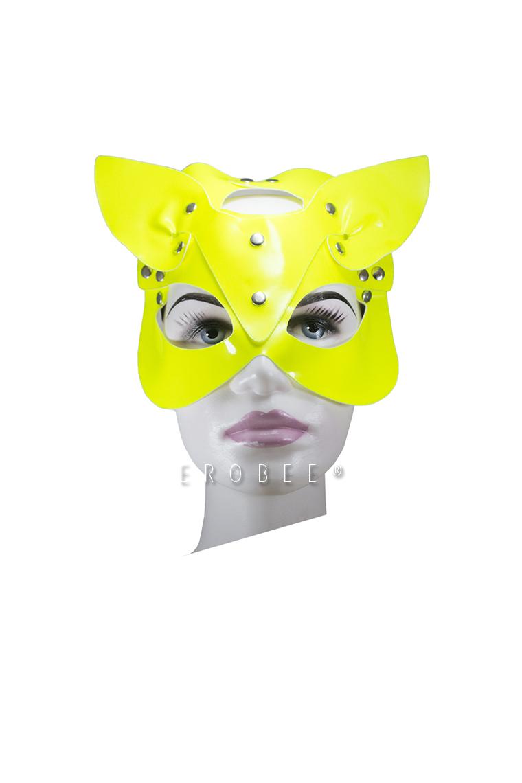 Vip Club Fantazi Maskesi 1608