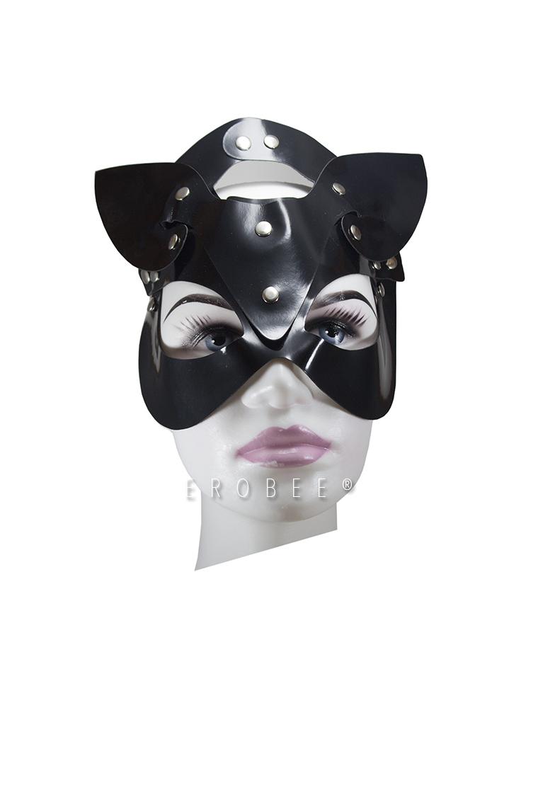 Vip Club Fantazi Maskesi 1609