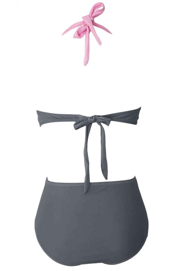 Angelsin Bikini 418983