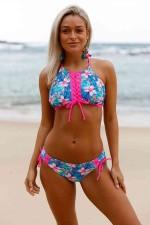 Angelsin Bikini 41245