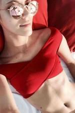 Angelsin Bikini 46222