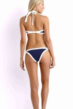 Angelsin Tankini Bikini 417361