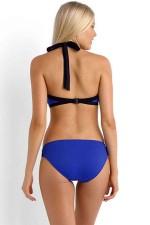 Angelsin Alt Bikini 41733