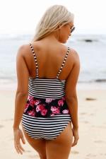 Angelsin Bikini 41677