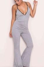 Merry See Tulum Pijama 4030