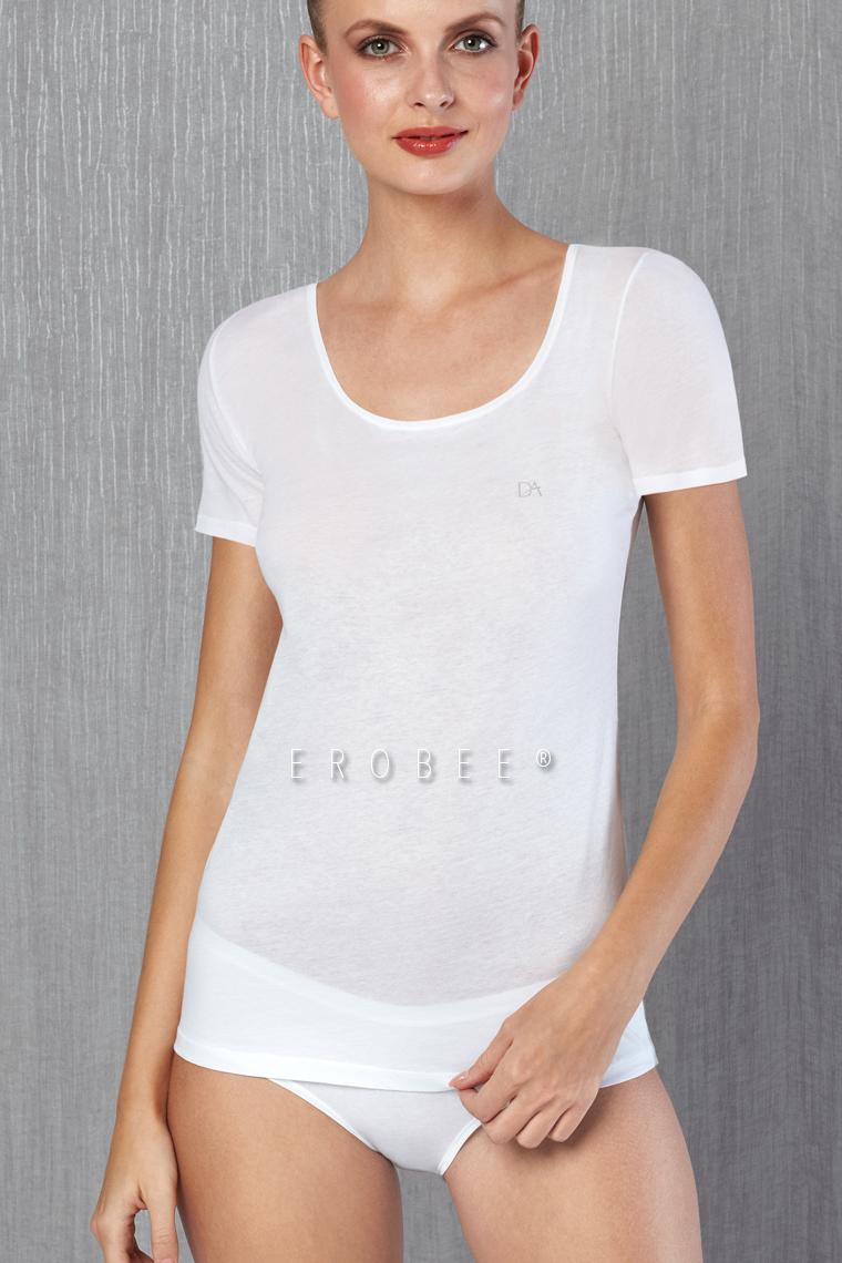 Doreanse Kadın T Shirt 9397